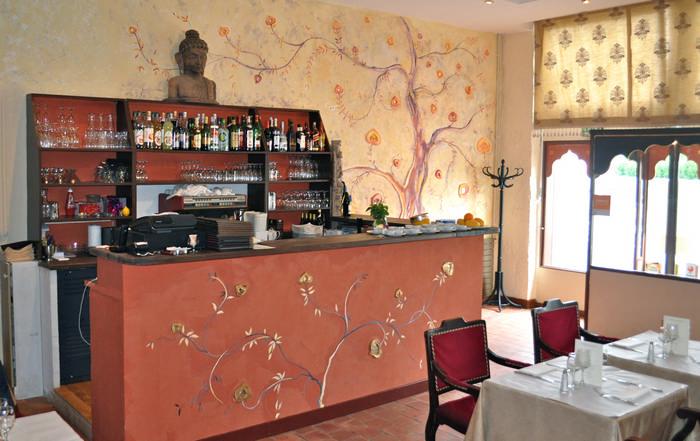 Gandhara - Restaurant Indien à Vendôme